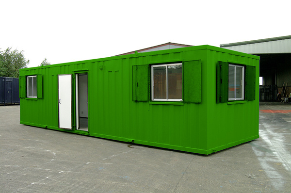 containers maison containersoccasionprix